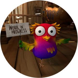 Bird_WIP