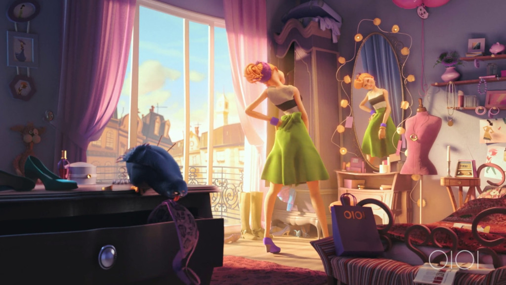 Girls_Room