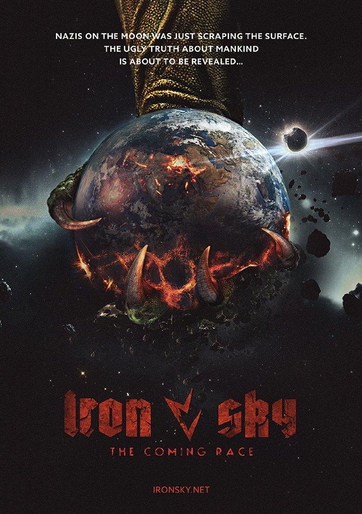 IronSkyPoster